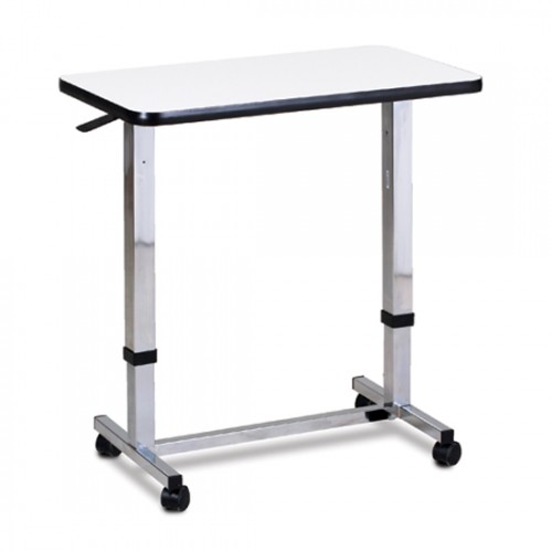 Therapy Tables Physical Therapy Rehabilitation