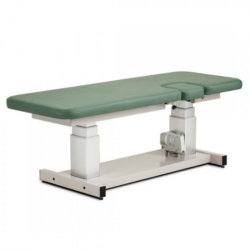 80071 power imaging table
