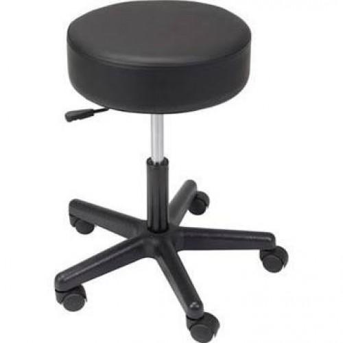 Armedica AM864 stool