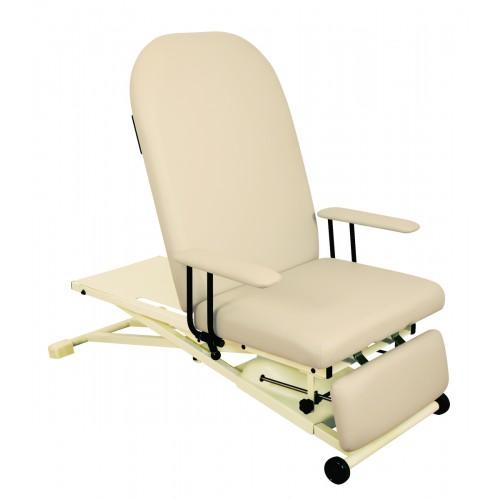 Oakworks EC Series Procedure Chair