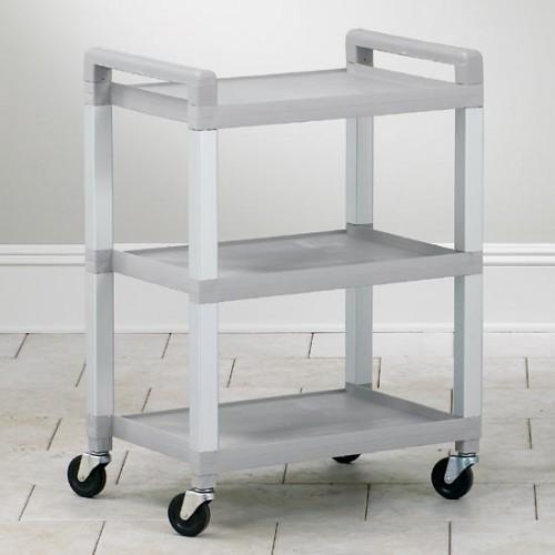 Medical Utility Carts
