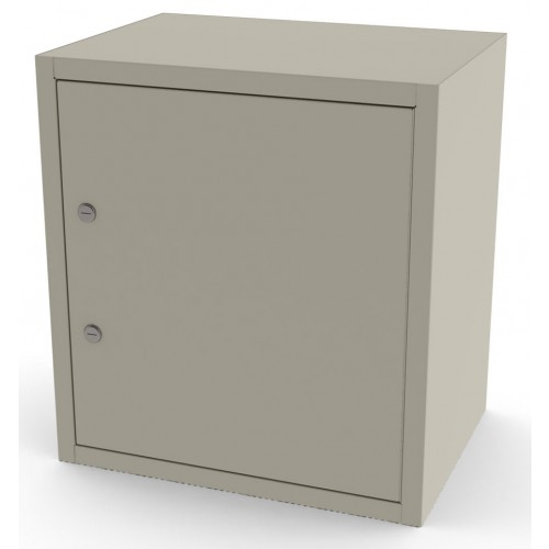 UMF 7785 Narcotic Cabinet