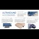 Oakworks Ultrasound Accessories